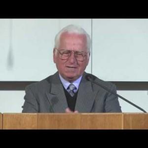 Pastor Ioan SOARE   Religios sau spiritual