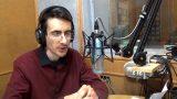 "RVS ""Duhul Sfant Neprihanirea si judecata"" Daniel Sercau 29.03.2017"