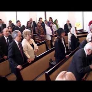 Iacob Coman – Sfânta Cină [Partea 1] (29 Aprilie 2017)