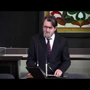 Iacob Coman – Care este ultimul preț? (10 Mai 2017)