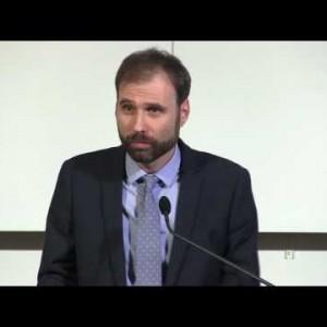 Pastor Ovidiu BALUTA   Matei II 26 05 2017