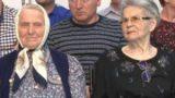 Seara Festiva Herghelia Editia193
