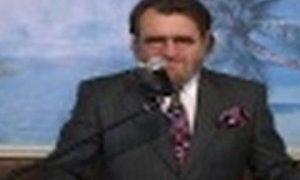 08.06.2017 – Iacob Coman – Mai lăsați-l pe Dumnezeu în pace