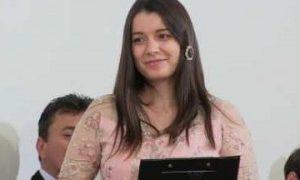 Nunta Gigel Mustata   25 06 2017