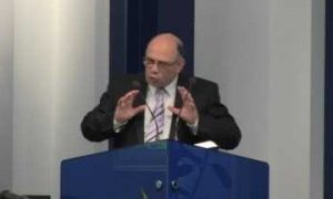 Judecați de Lumină (pt 1) – Pr. Paul Boeru (03/06/17)