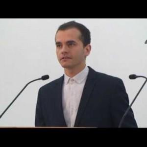 Teodor Florentin – Tânăr creștin vs tânăr necreștin