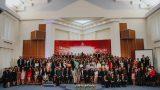 Zilele Institutului Teologic Adventist 2017