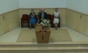 minute de rugaciune Sergiu Pelmus