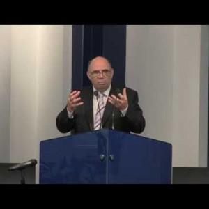 Judecata gândurilor – Pr. Paul Boeru (08/07/17)