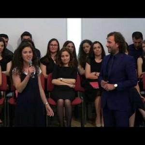 Concert Armonii între Generații