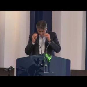 Daniel 12 (pt 2) – Dr. Emanoil Geaboc (01/07/17)