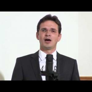 Sebastian ULMEANU & Bogdan SOARE   Crucea e ascultarea
