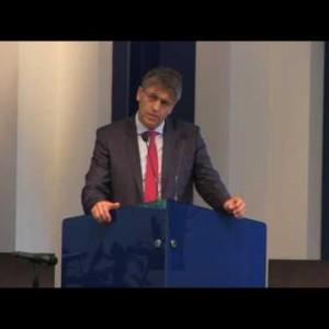 Cernerea prin solia martorului credincios – Dr. Emanoil Geaboc (15/07/17)