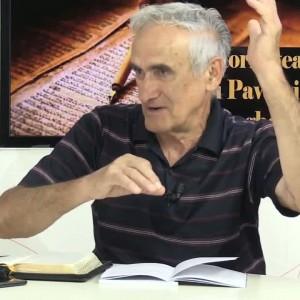 Studiul 2 – Autoritatea lui Pavel si Evanghelia