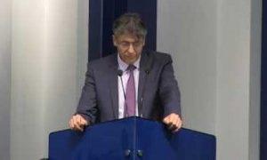 Temperanță – Dr. Emanoil Geaboc (08/07/17)