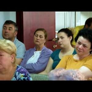 Cum Se Dezvolta Diabetul Zaharat | Dr. Moroșan Sorin | fullHD