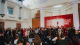 Admitere la Institutul Teologic Adventist – sesiunea de toamnă 2017