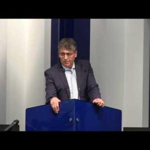 Este Papa catolic? – Dr. Emanoil Geaboc (12/08/17)