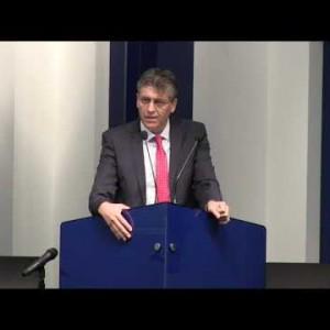 1844 (pt 1) – Dr. Emanoil Geaboc (02/09/17)
