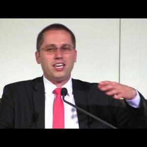 Pastor Ciprian CIUREA   Ce a promis, nu va implini El oare   15 sept 2017