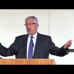Daniel CIOBANU  Predica partrea 2