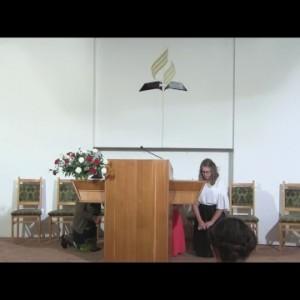 AZS Pitesti – live