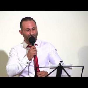 Pastor Traian ALDEA   Arheologia si Biblia   2 sept 2017