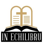 Vizitati noul website ECHILIBRU.NET – o colectie de promisiuni si speranta!