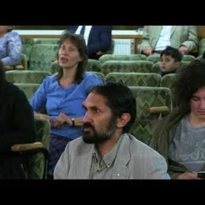 Pastor Ciprian CIUREA    Biblia si reforma I