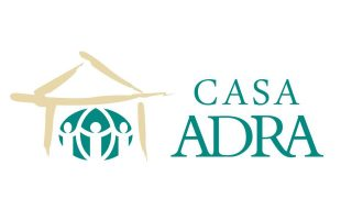 Casa ADRA – o nouă șansă la viață pentru victimele violenței domestice
