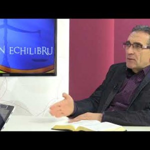 Valentin Danaiata – Evanghelizare si reforma