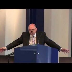 Despre Cer – nunta Mielului (pt 9) – Pr. Paul Boeru (24/10/17)