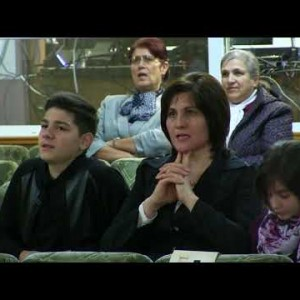 Pastor Ovidiu DASCALU   Predica 3 nov 2017