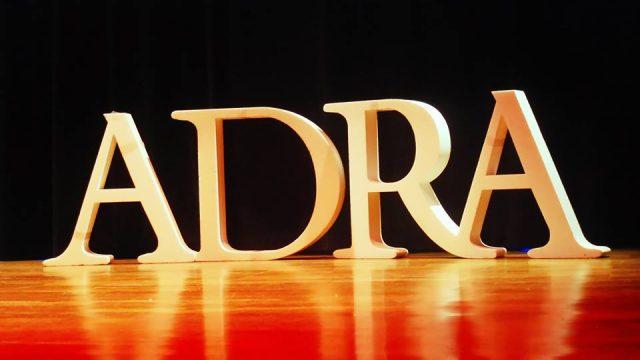 Perspective și buget ADRA 2018