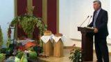 Viorel Dima – Isus schimbă realitatea