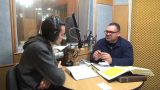 "RVS Timisoara: Apocalipsa cap 11- ""Biruinta mantuitilor"""