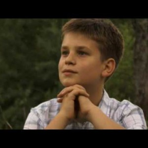 Akord Junior – Andrei Fara – O scrisoare