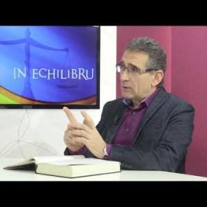 Despre generatii si necesitatea reformei in biserica, cu Valentin Danaiata