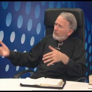 Despre Sabat, cu Florin Laiu