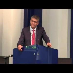 Sigilarea în timpul sfărșitului – Dr. Emanoil Geaboc (18/11/17)