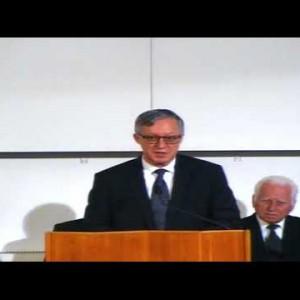 Pastor Ciprian Ciurea  Program sfanta cina 13 01 2018