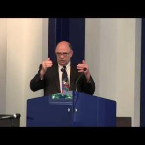 Legea și conștiința omului – nivele ale moralității (pt 3) – Pr. Paul Boeru (25/11/17)