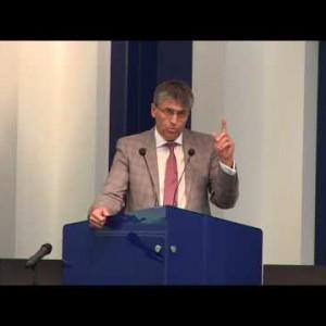 Credința adevărată – Dr. Emanoil Geaboc (20/01/18)
