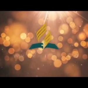 (Iacob Coman) Doamne, mai dă-ne un an! – Ionel Horneț