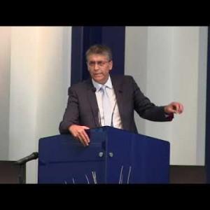 Planul lui Dumnezeu pentru tine – Dr. Emanoil Geaboc (06/01/18)