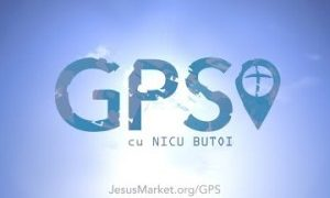 Ianuarie 19, 2018 – GPS431 – Ucenicie