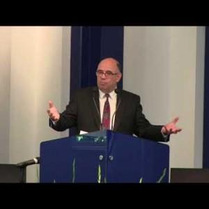 Familia în Biblie – Timpul pentru căsătorie (pt 2) – Pr. Paul Boeru (16/12/17)