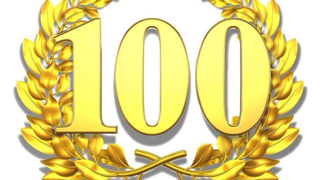 Centenar de adventism la Galați