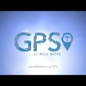 Ianuarie 16, 2018   GPS428   Intrupare