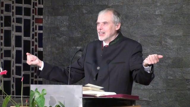 """1.4.Die Folgen der Übertretung – """"KÖNIG SALOMO"""" von PROPHETEN UND KÖNIGE – Kurt Piesslinger"""